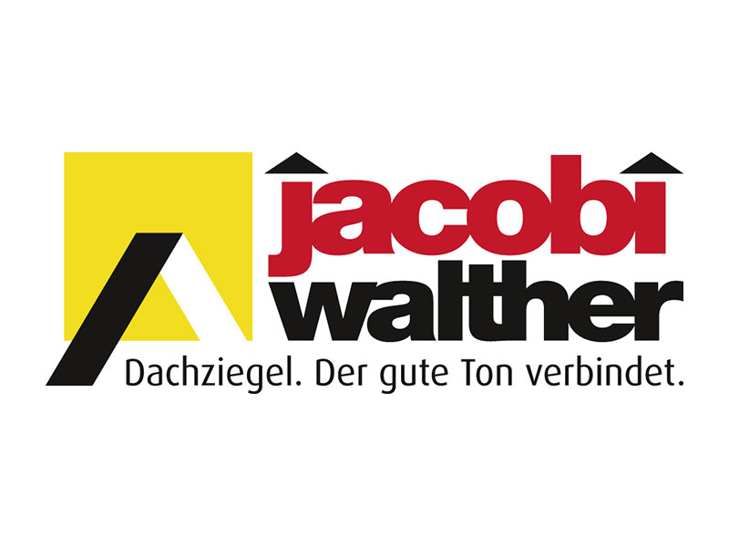 Jacobi Walther logo