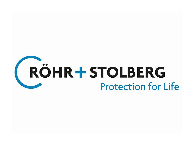 Röhr Stolberg